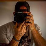 Alan Scherer Photographer - @alanschererphotographer - Instagram