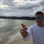 Alan Sizemore - @alansize90 - Instagram