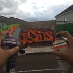 Alan Stringer - @alan.stringer - Instagram