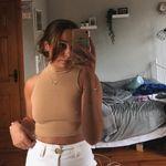 Alana - 19 - @alana_carney - Instagram
