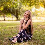Alana Hammer ❤ - @alanahammer - Instagram