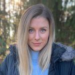 Alana Lee Hamilton - @alanaleeofficial - Instagram