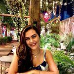 Alana hilton - @alanahilton - Instagram