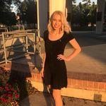 Alana Hollingsworth - @_fine_dime_69 - Instagram