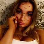 Alana Keenan 🤍 - @alana_keenan_xox - Instagram