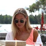 Alana MacKenzie - @alana_del_rae - Instagram