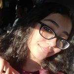 alana <3 - @alana.patee - Instagram