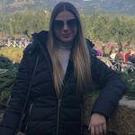 Alana Zapata - @alanazapata - Instagram