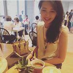 Alanna Lee - @alannaloha - Instagram