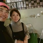 카페,옥쭹가든 알바^^ - @cafe_okjjwong_garden - Instagram