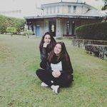 alba_bailon - @alba_bailon - Instagram