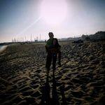Alba Bailón - @albabailon_ - Instagram