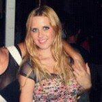 @alba_balaguer - Instagram