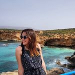 Alba Balaguer Grau - @albabalaguergrau - Instagram
