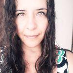 Alba Balderrama - @albita35mm - Instagram