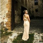 Alba Bort - @albabort - Instagram
