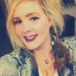 Alannah (Ally) Dickinson - @pinupally - Instagram