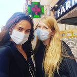 Alba&Paula BOIRON - @alba_paula_boiron - Instagram