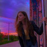 Paula Alba - @_albapaula - Instagram
