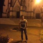 Albert Berkó - @albertberko - Instagram