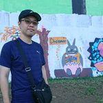 Albert Hung - @alberttranspro - Instagram