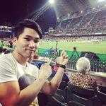 Albert Hung - @albertxhung - Instagram