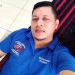 dimas alberto ratliff ponce - @dimasalbertoratliff - Instagram