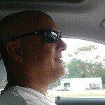 Albert Smart - @albert_smart - Instagram