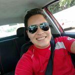 Keenan Hernández - @luisalbertohernandez28 - Instagram