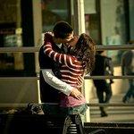 Alberto MacKenzie - @albertomackenzie - Instagram