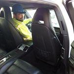 Jorge Alberto Mackenzie Vargas - @macke.58 - Instagram