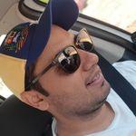 Alberto Giménez Singer - @albertosingerphoto - Instagram