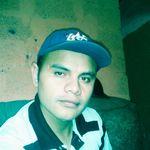 Alberto Singer - @alberto.singer - Instagram