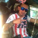 Alberto.jose.singer.lopez😎 - @alberto_singer_24 - Instagram