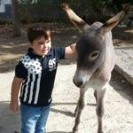 Alberto Tizón Valenzuela - @albertotv_0 - Instagram