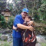 Freddy Alberto Tizon Naranjo - @freddytizon - Instagram