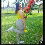Alejandra  Hammer - @alejandrahammer - Instagram