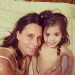 Alejandra Hamm - @alejandrahamm5 - Instagram