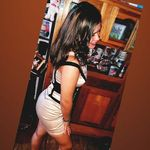 Alejandra Hammer Gomez - @alejandrahammergomez - Instagram