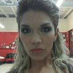 Alejandra Hilton - @alejandrahilton - Instagram