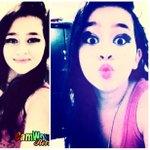 Alejandra_hilton - @alejandra_hilton - Instagram
