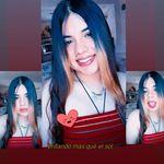 Alejandra Mcgregor - @mcgregoralejandra - Instagram