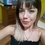 Alejandra Rossi - @alejandrarossi284 - Instagram