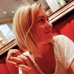 Aleksandra Biermann - @aleksandra.biermann - Instagram