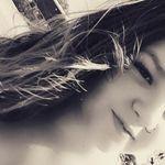 Alex Bogard - @alex.bogard - Instagram