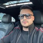 Alex Bogdan - @alexbogdan64 - Instagram