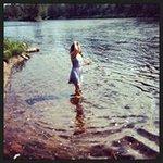 Alexandra Boissy - @alexboissy - Instagram