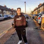 Alex Bold - @bold_alex - Instagram