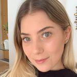Alessia Breviari - @chezalessia - Instagram