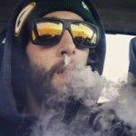 Alex Brinker - @alex_brinker_ - Instagram